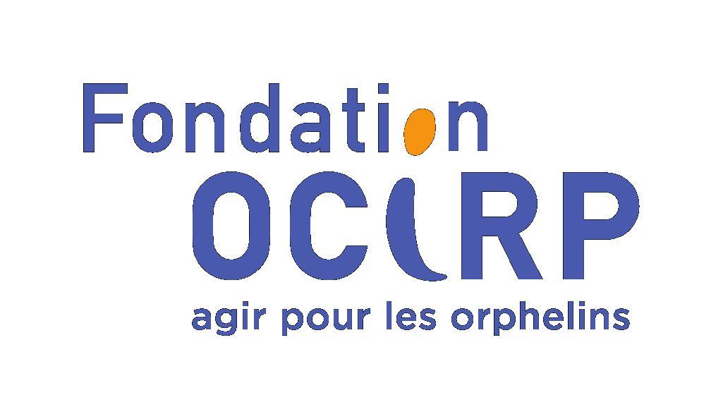 Logo_Fondation_Ocirp